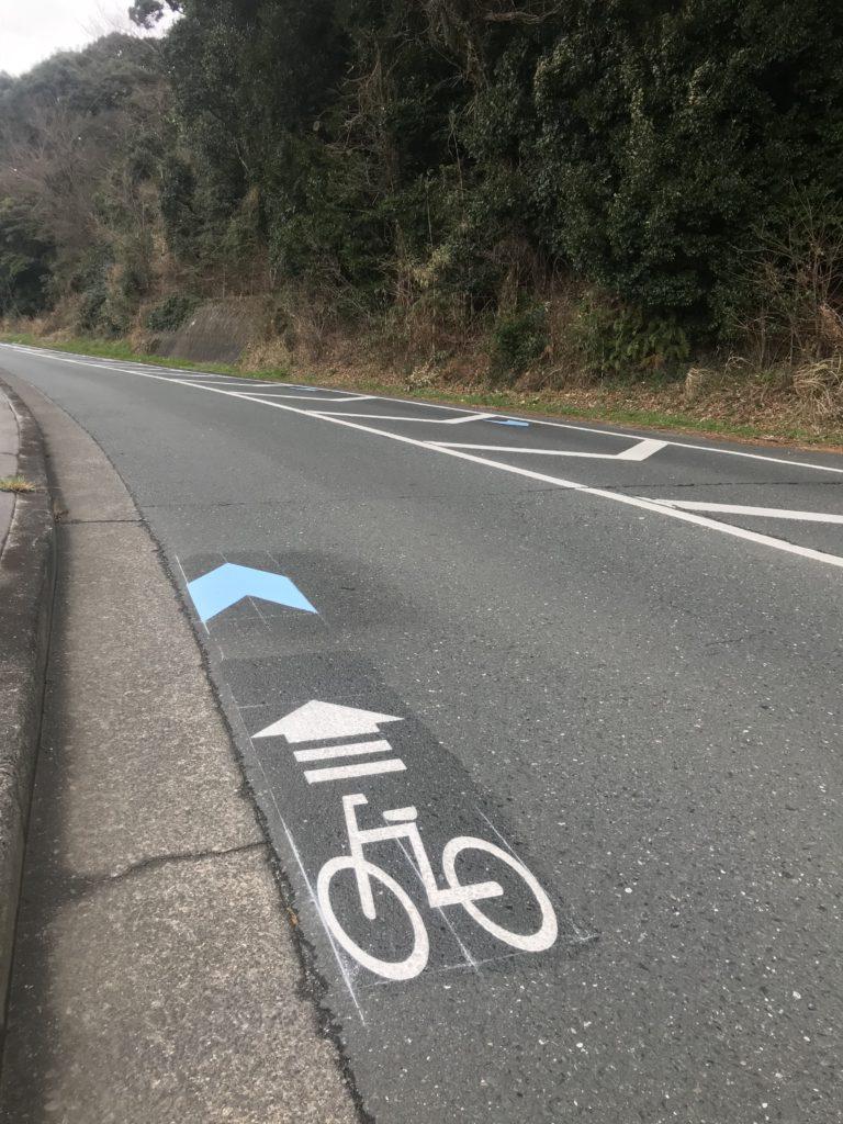 SALE‼️ (行列のできる自転車店)
