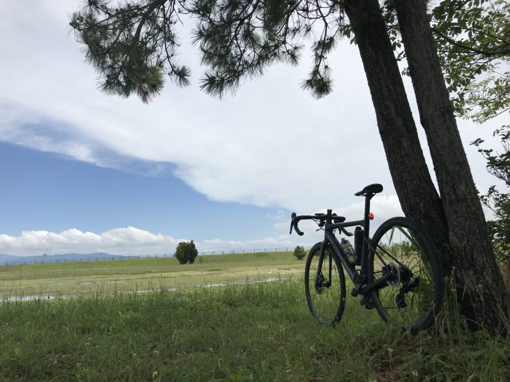 1人平日自転車部🚴 ♂ | サイクル...