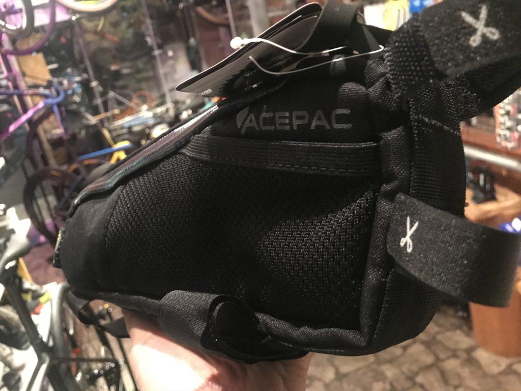 ACEPAC‼️