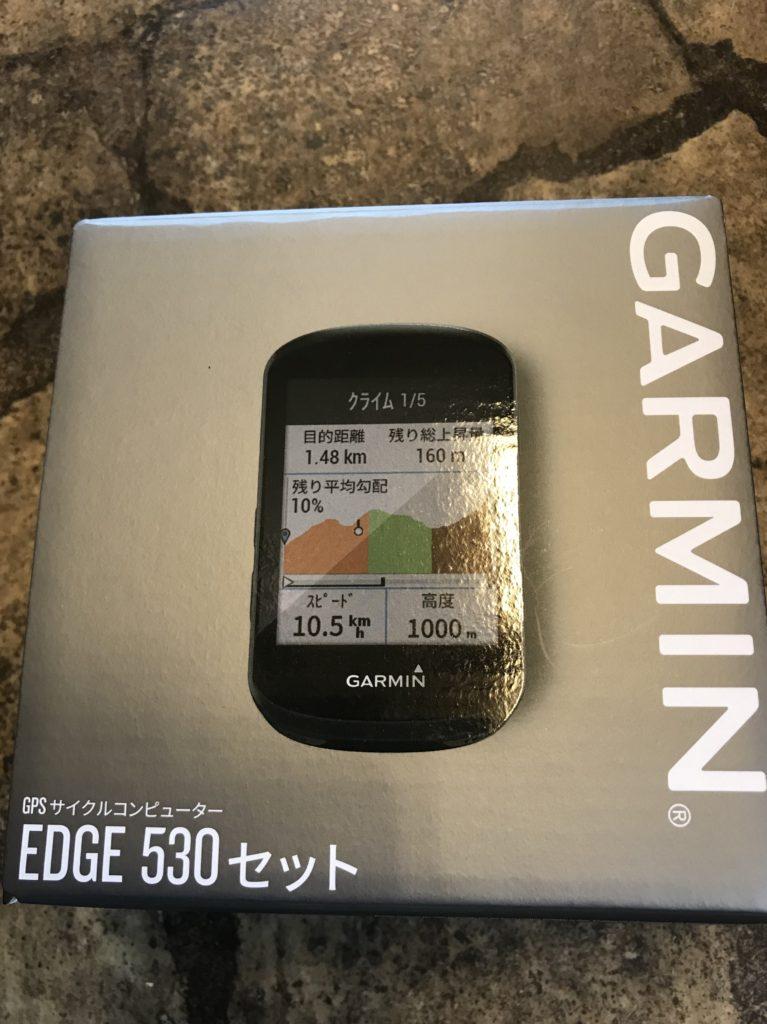 GAMIN530